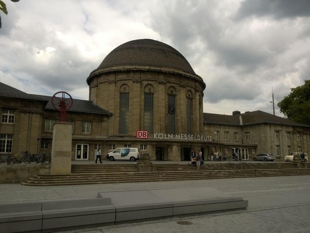 Bahnhof_Deutz