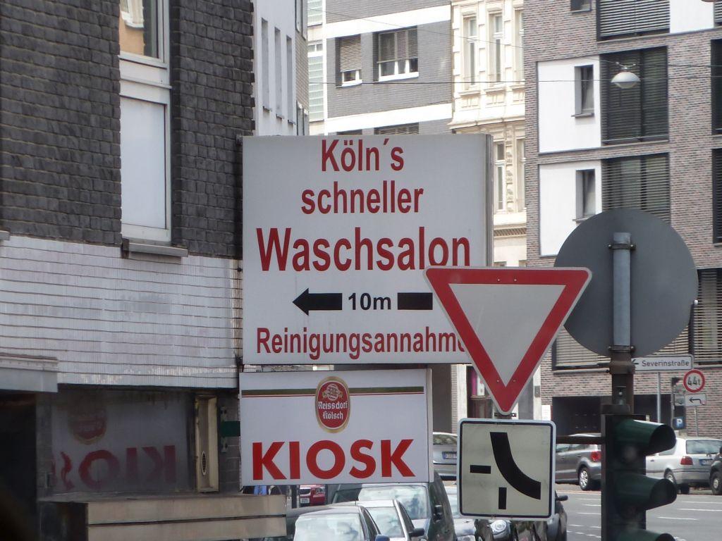 Koelns_schneller_Waschsalon