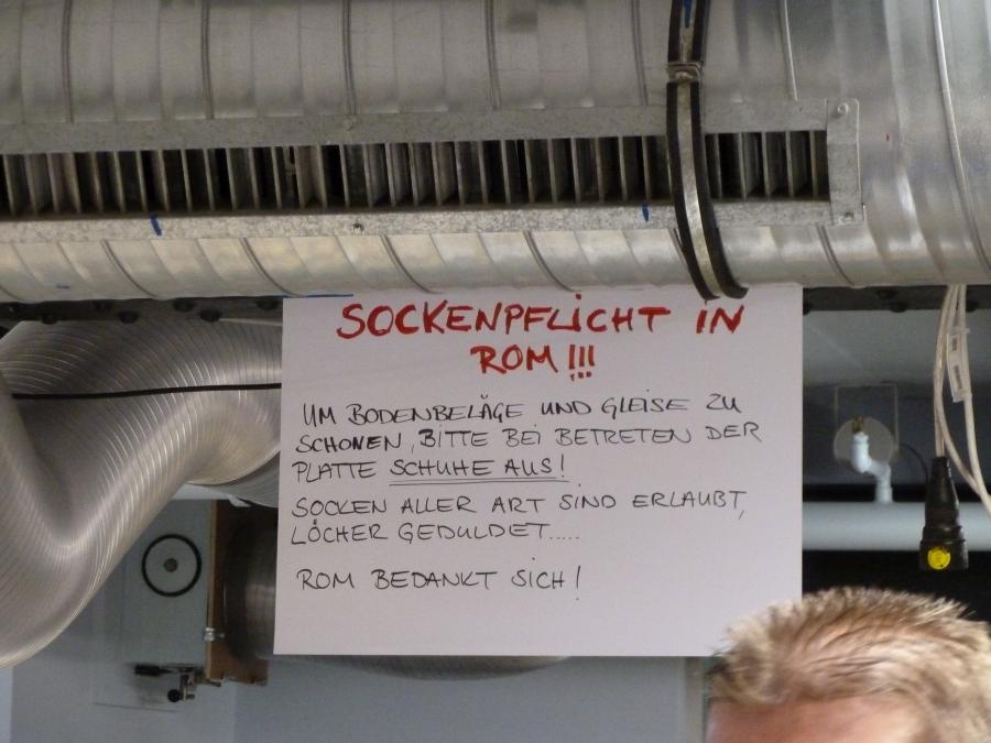 Sockenpflicht_in_Rom