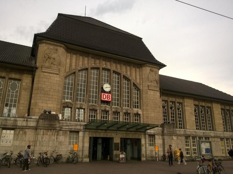 Darmstadt_Hauptbahnhof
