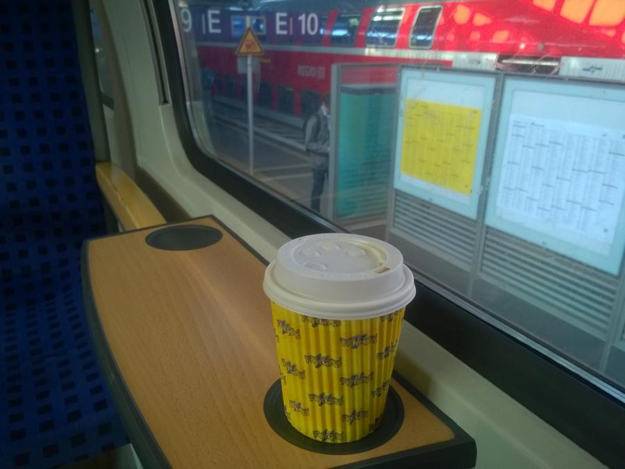 Kaffee_im_Zug