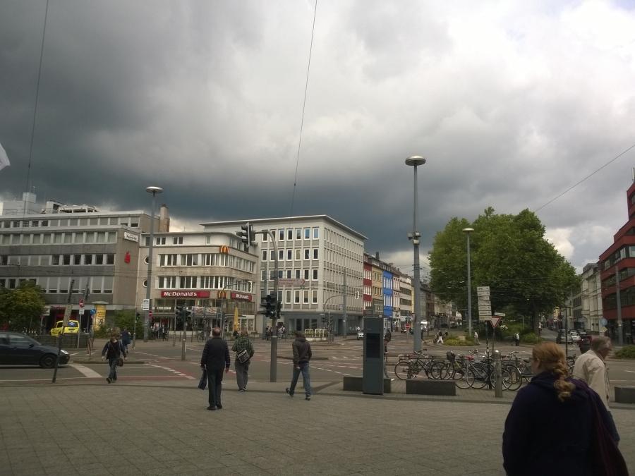 Sommeranfang_in_Krefeld