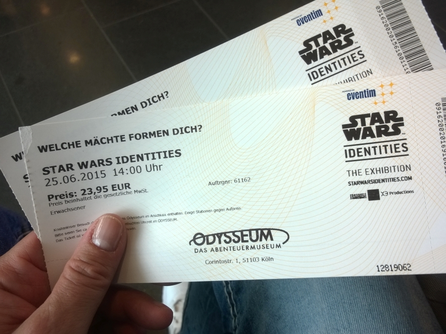 Tickets_Star_Wars