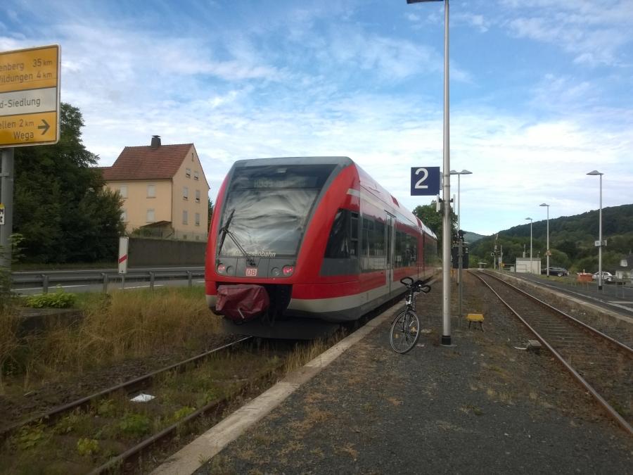 Bahnhof_Wega