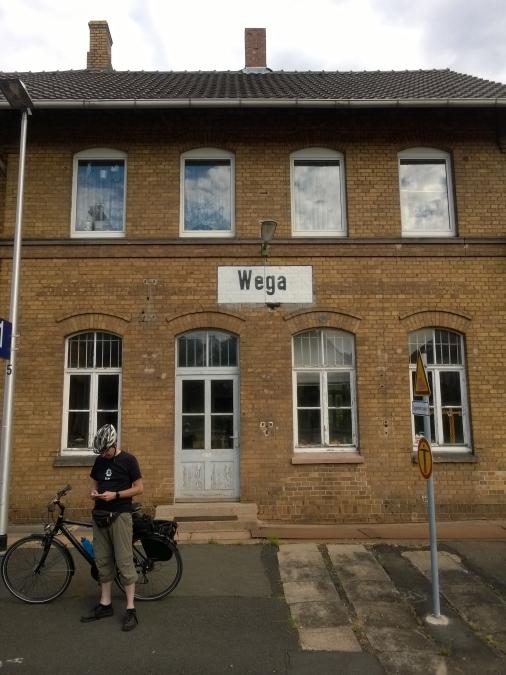 Bahnhof_Wega_02