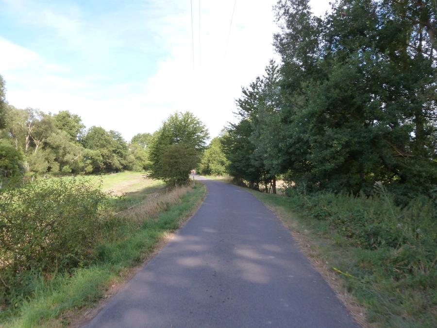 Radweg_01