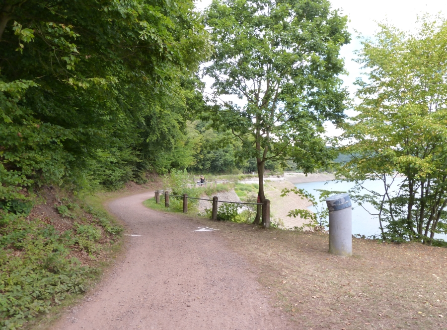 Radweg_02