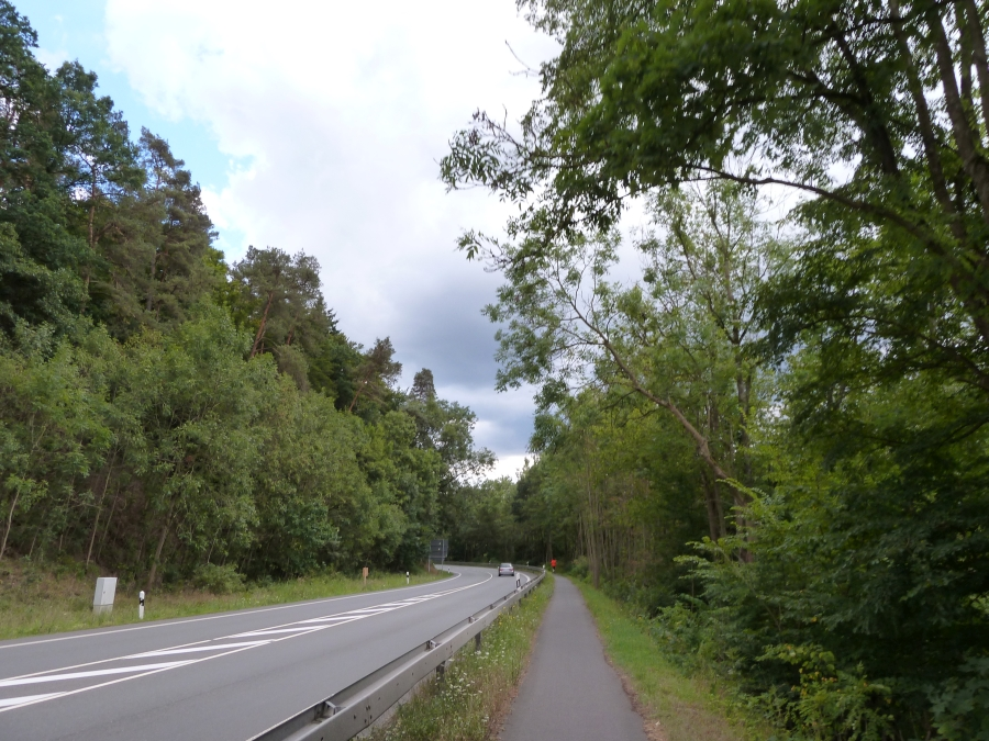 Radweg_04