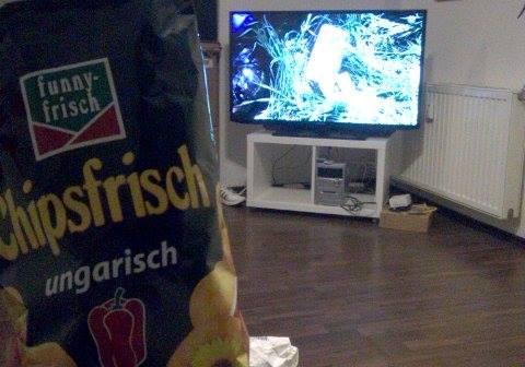 TV_und_Chips