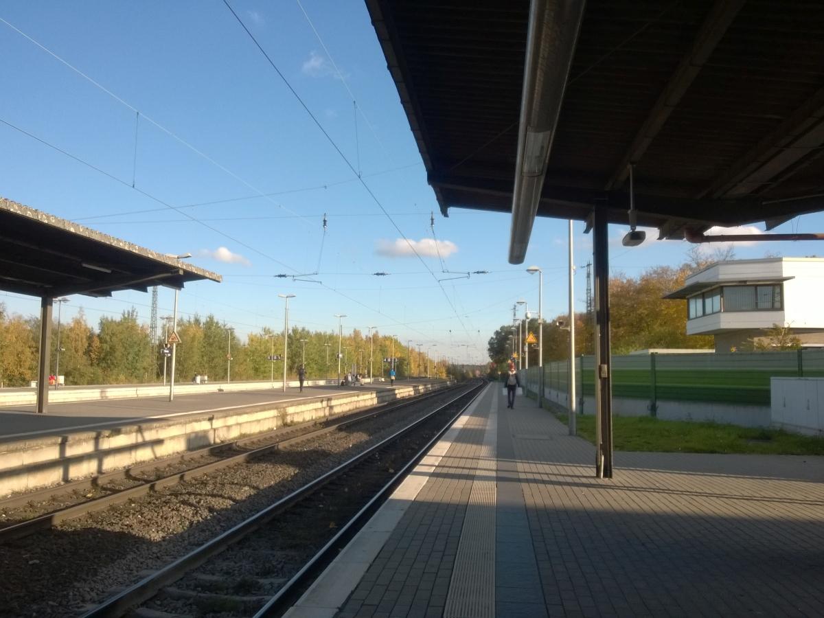 Bahnhof_Viersen