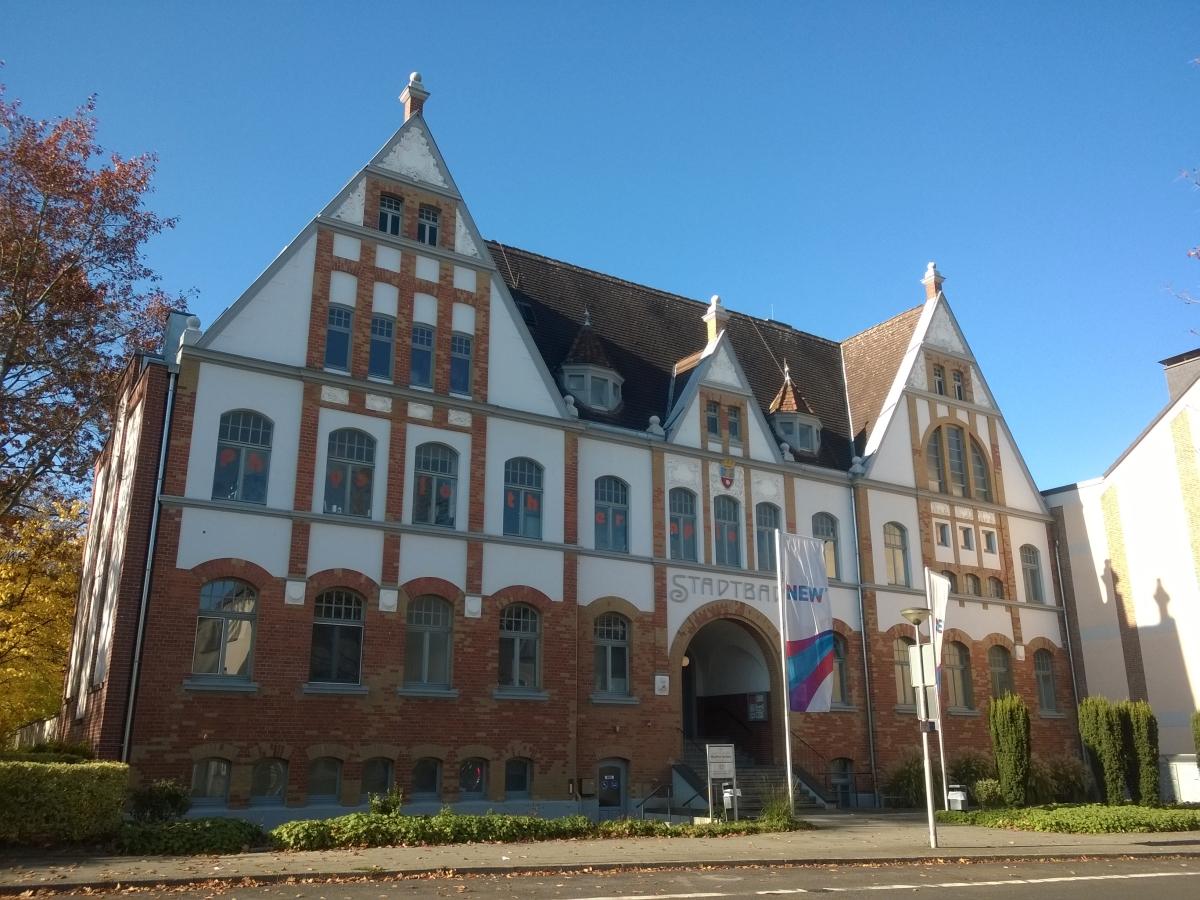 Stadtbad_Viersen