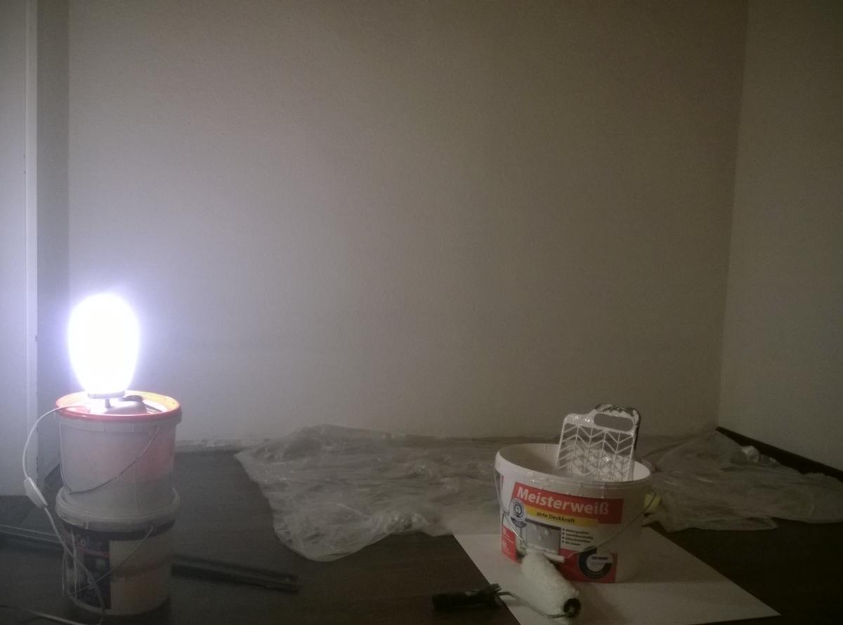 Streichen_im_Schein_der_Eierlampe