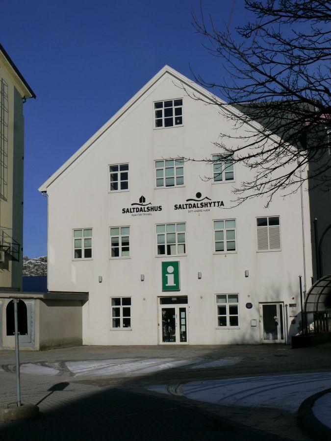 Stadthaus_Bodo