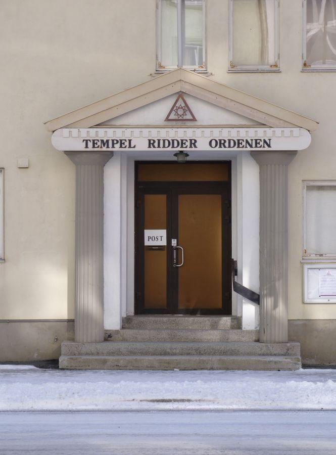 Tempel_Ridder_Ordenen