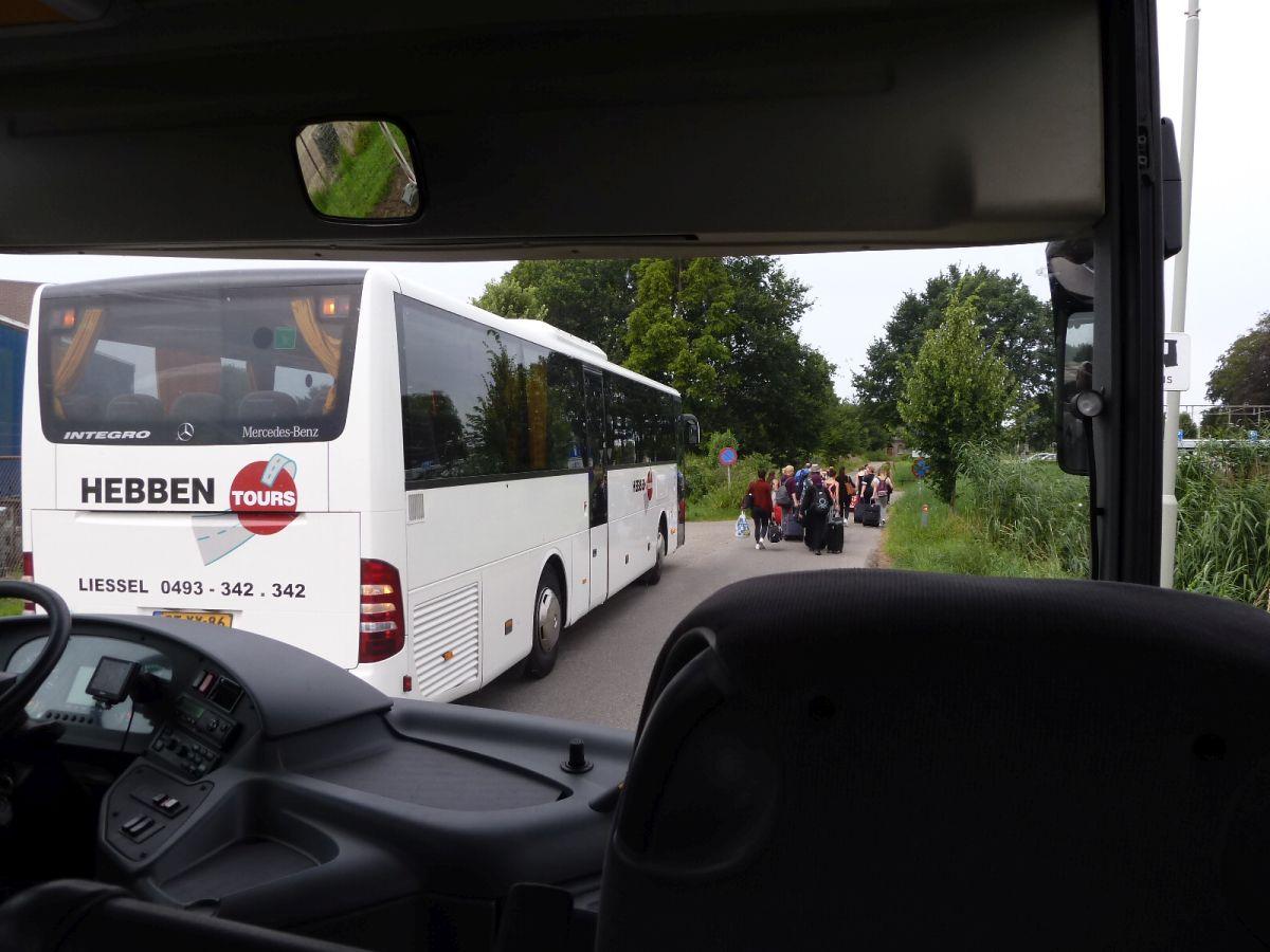 Bus_Passagiere