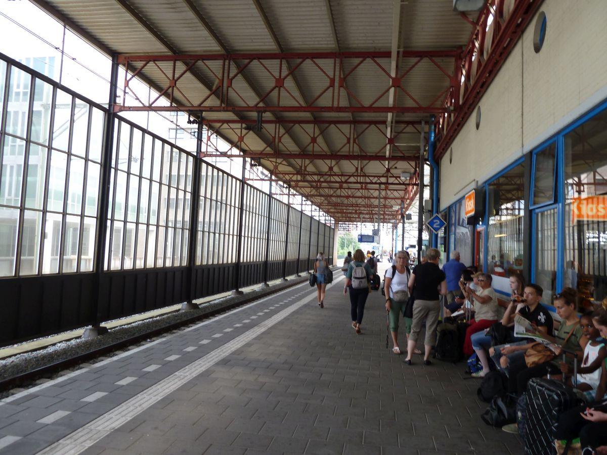 Eindhoven_01