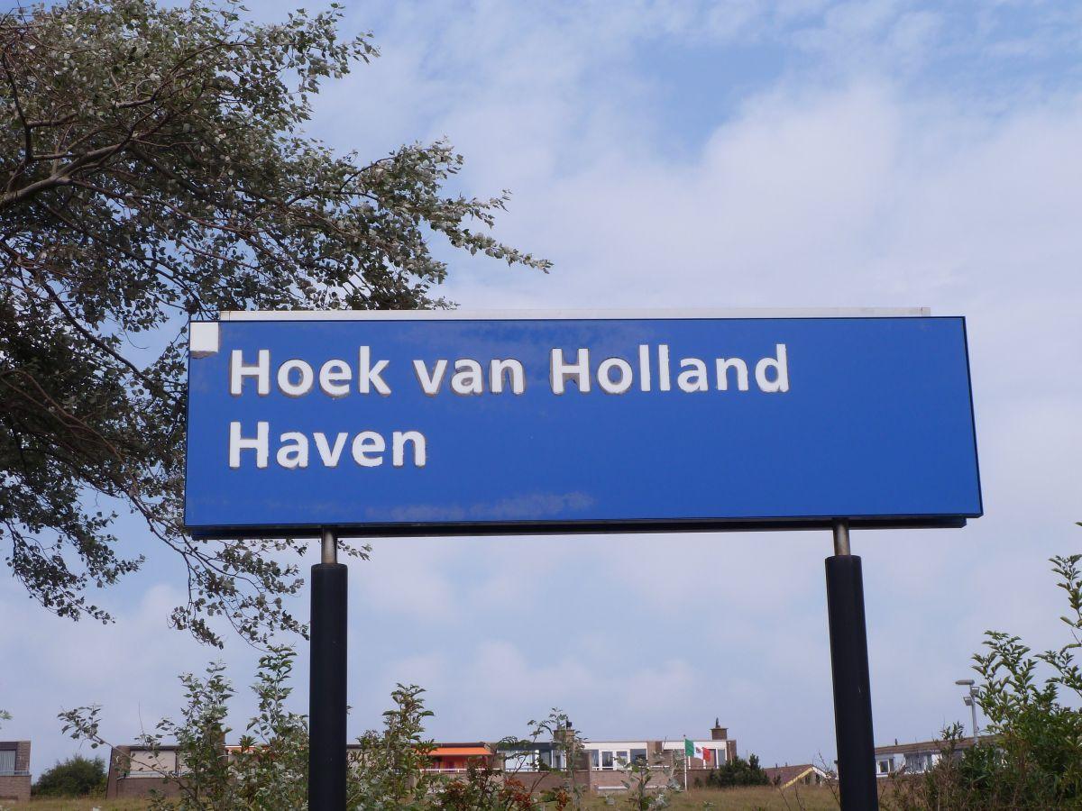 Hoek_van_Holland